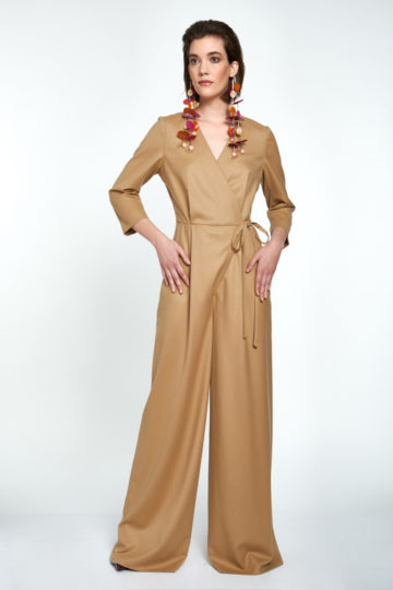 viktoria-varga-fashion-designer