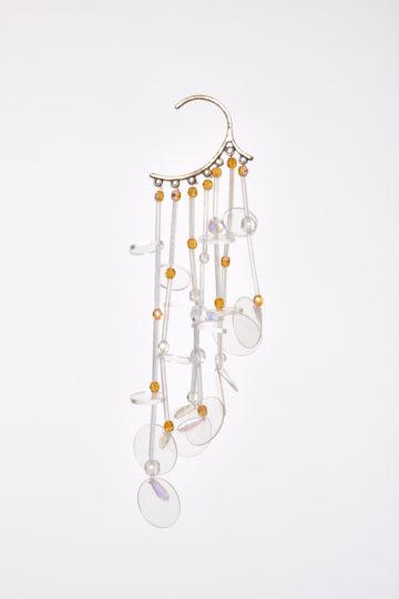 viktoria-varga-accessories