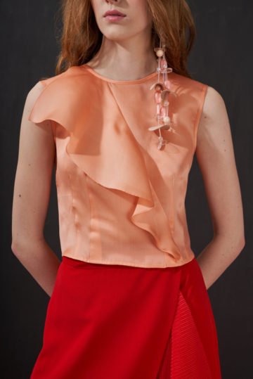 silk-organza-top