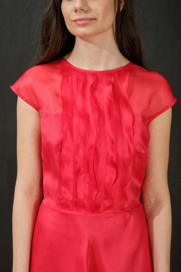 silk-organza-dress